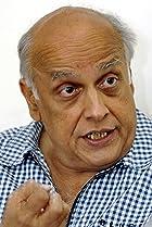 Image of Mahesh Bhatt