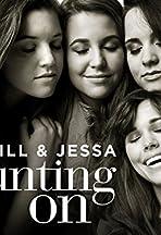 Jill & Jessa Counting On