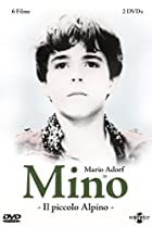 Image of Mino