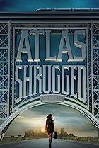 Image of Atlas Shrugged: Part I
