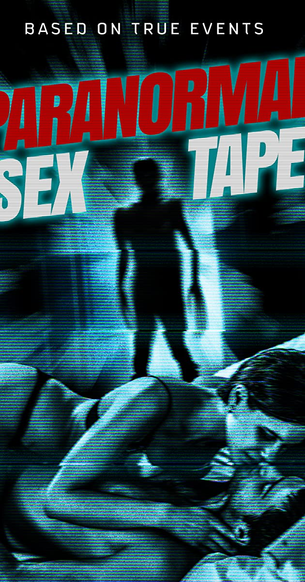 sex tape imdb