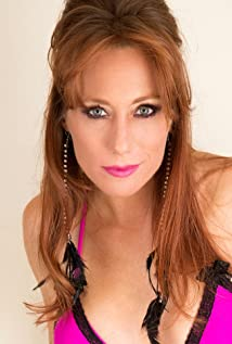 Melissa Hunter Picture