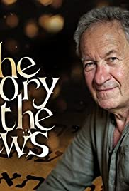 The Story of the Jews Poster - TV Show Forum, Cast, Reviews
