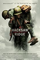 Image of Hacksaw Ridge
