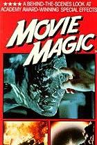 Image of Movie Magic