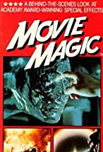 Primary image for Movie Magic
