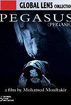 Primary image for Pegasus