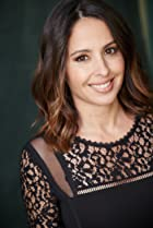 Image of Yvonne Valadez