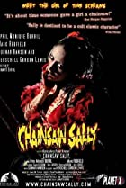 Chainsaw Sally (2004) Poster