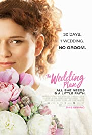 Watch Online The Wedding Plan HD Full Movie Free