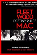 Image of Fleetwood Mac: Destiny Rules