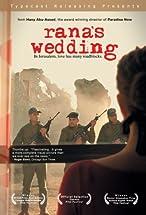 Primary image for Rana's Wedding