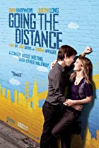 Image of Going the Distance