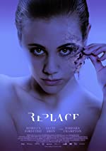 Replace(2017)
