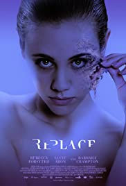 Image result for replace 2017