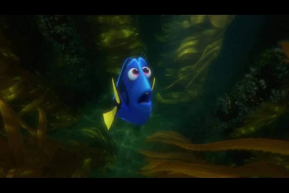 Finding Dory Movie Download 2016 Free HD 720p 1080p ...