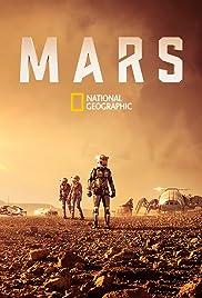 Antes de Marte Dublado Online