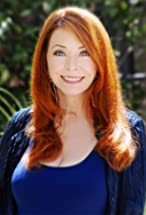 Cassandra Peterson's primary photo
