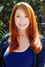 Cassandra Peterson's primary photo