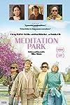 Sandra Oh-Starrer 'Meditation Park' to Open Vancouver Film Festival