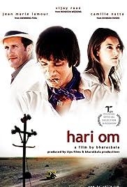 Hari Om(2004) Poster - Movie Forum, Cast, Reviews