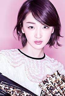 Dongyu Zhou Picture