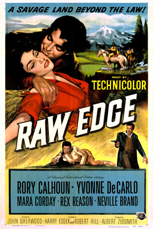 image Raw Edge Watch Full Movie Free Online