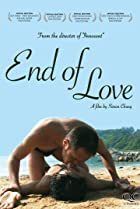 Image of End of Love