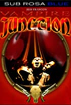 Image of Vampire Junction