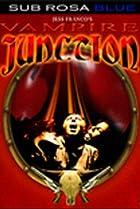 Vampire Junction (2001) Poster