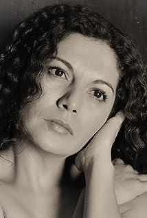 Aleyda Gallardo Picture