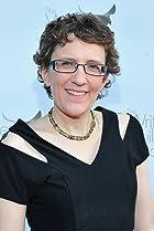 Image of Jane Espenson