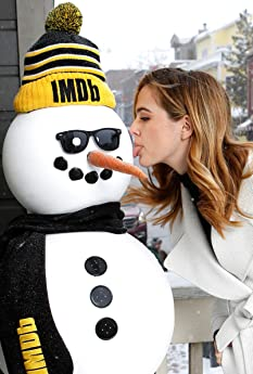 Zoey Deutch, Sam Elliot, Teresa Palmer, Kevin Bacon, and more share their hilarious (and usually awkward) first on-screen kiss stories.