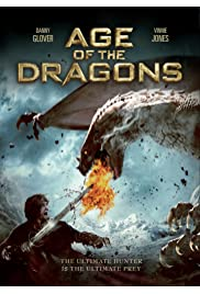 Watch Movie Age of the Dragons (2011)