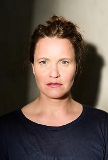 Anna von Berg Picture