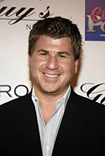 Jason Hervey Picture