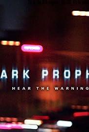 Dark Prophet Poster