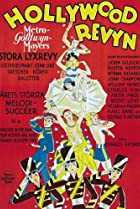Image of The Hollywood Revue of 1929