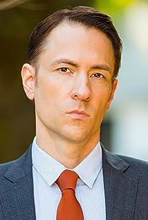 Robert McAtee Picture
