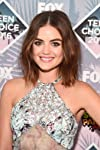 Lucy Hale-Tyler Posey Thriller 'Truth or Dare' Slated for April Release