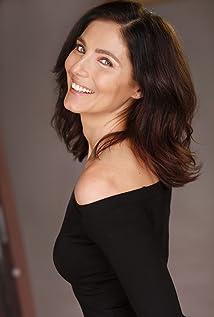 Marisa Petroro Picture