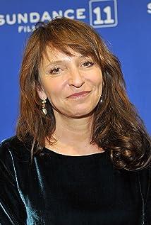 Regjizori Susanne Bier