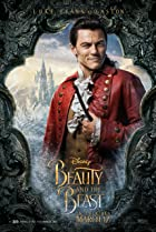 Image of Gaston