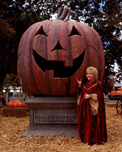 halloweentown 2 soundtrack