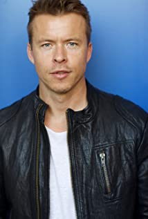 todd lasance flash