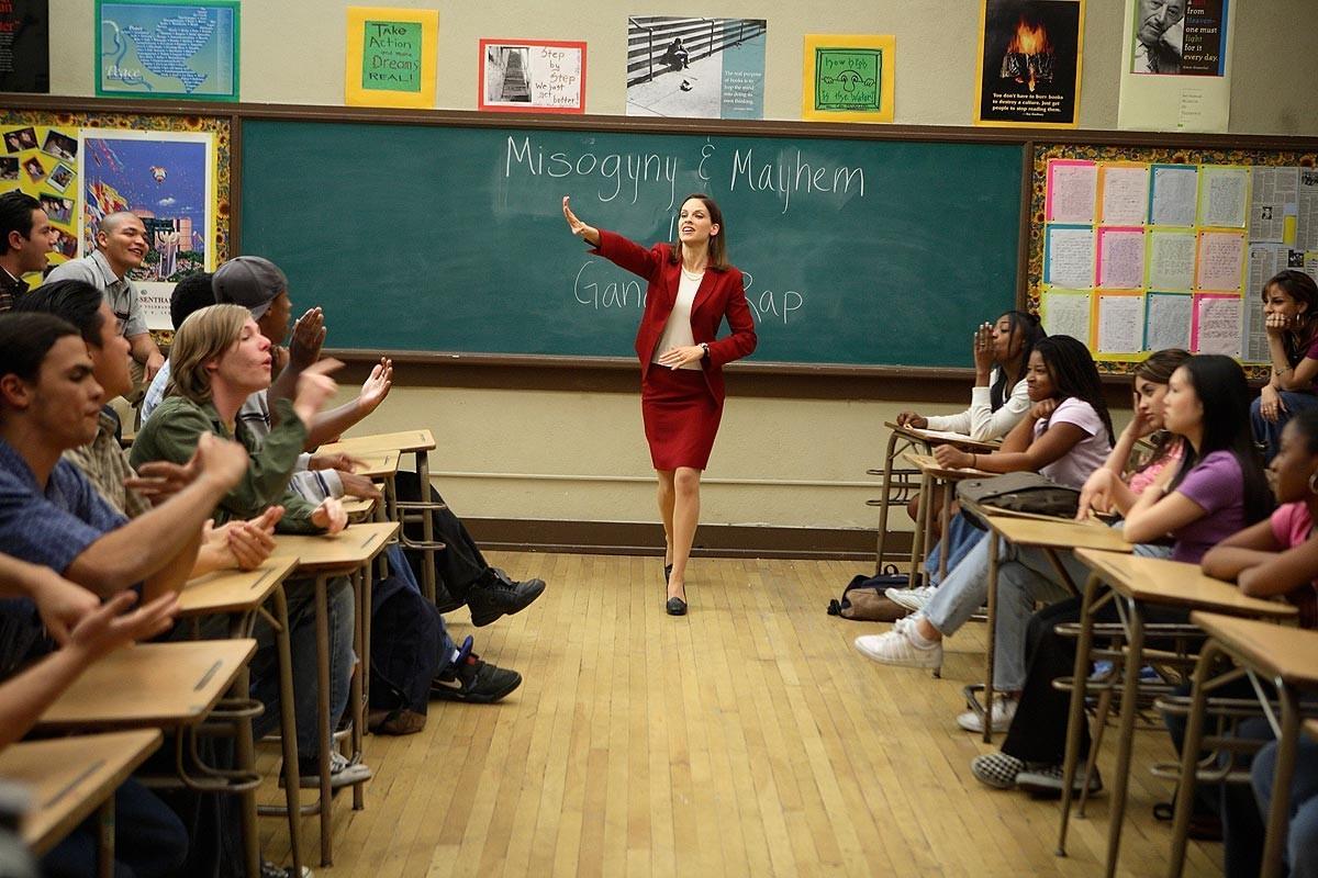 California bill would punish student-teacher dating Fox News