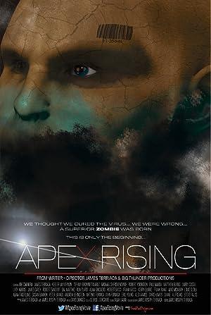 Apex Rising