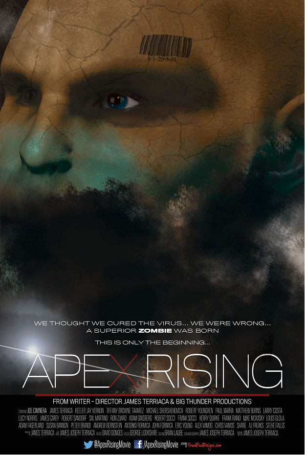 image Apex Rising Watch Full Movie Free Online