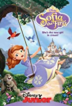 Primary image for Sofia the First