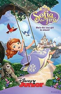 Sofia:-Het-prinsesje